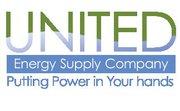 United Energy Supply