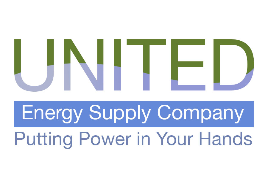 United Energy Supply